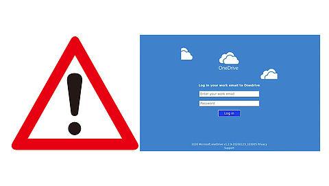 Pas op voor phishingmails tijdens thuiswerken