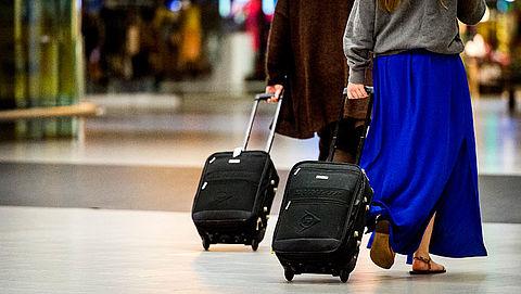 Gewijzigd reisadvies Turkije vanwege diplomatieke spanningen