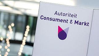 ACM: Boete Robin Energie lager vanwege faillissement