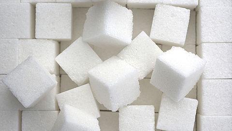 Groot-Brittannië gaat 'suikertaks' heffen}