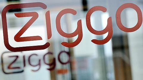 Ziggo onderzoekt problemen met bereikbaarheid Google-diensten}