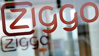 Ziggo onderzoekt problemen met bereikbaarheid Google-diensten