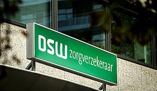 Zorgverzekeraar DSW laat premie met 3,25 euro stijgen