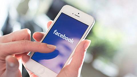 Mogelijk boete van 1,6 miljard voor Facebook vanwege datalek}