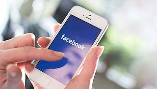 Mogelijk boete van 1,6 miljard voor Facebook vanwege datalek