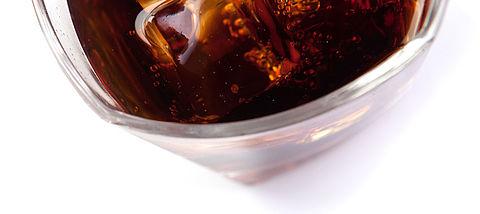 Creatief met cola: 9 handige toepassingen}