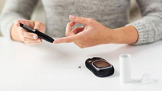 'Diabetesstation' kan controles diabetici overnemen