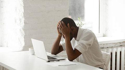 Hardere aanpak discriminatie door werkgevers}