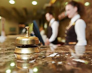 Politie stopt met opvragen gastenlijsten hotels