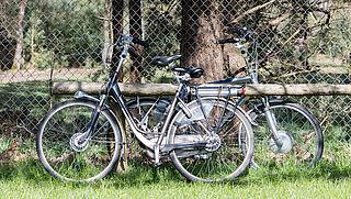E-bike opvoeren: mag het, en wat betekent het voor de garantie?