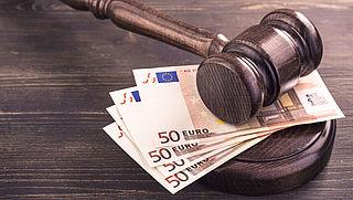 Buitenlandse bedrijven omzeilen verbod met financiering massaclaims