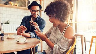 Kunnen we straks allemaal onbeperkt mobiel internetten?