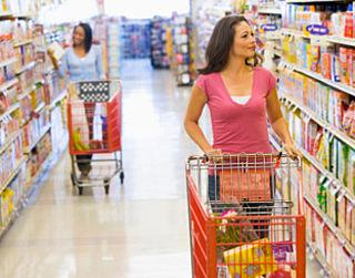 Supermarktwild vaak geen echt wild