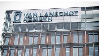 Van Lanschot compenseert hypotheekklanten