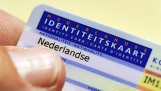 Update van Nederlandse ID-kaart: wat verandert er?
