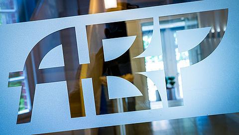 ABP haalt miljoenen aan pensioengeld terug na fout