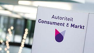 EnergieFlex krijgt boete van ACM om afsluitkosten