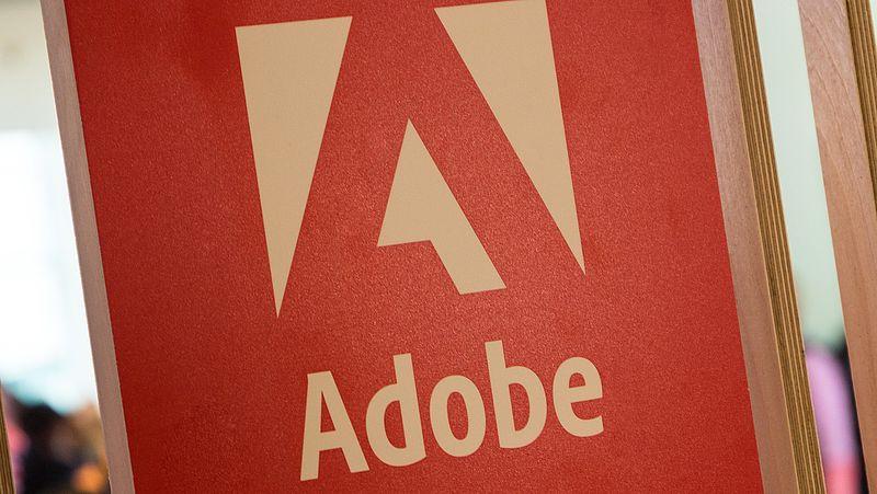 Het einde van Adobe Flash Player is in zicht, wat betekent dit voor jou?