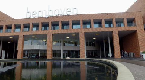 Extra: Interviews in ziekenhuis Bernhoven}