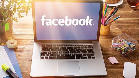 Facebook maakt privacy-instellingen beter zichtbaar}