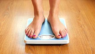 Aantal ernstig zwaarlijvige Nederlanders opgelopen tot 100.000