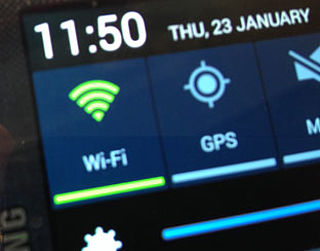 GroenLinks: wifi in grote steden niet gratis