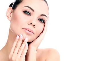 Wat is jouw ervaring met een cosmetische behandeling zoals Hyaluronpen of PlexR?