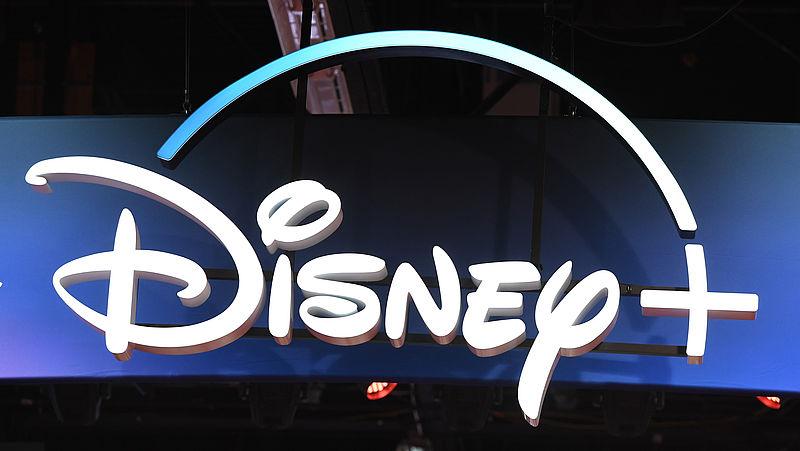Proefversie Disney+ nu exclusief beschikbaar in Nederland