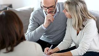 Klant mogelijk benadeeld door targets van personeel financiële sector
