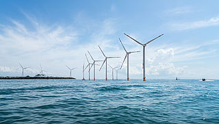 Deze grote energiebedrijven scoren slecht met groene stroom