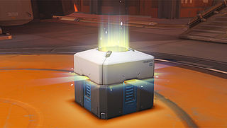 Loot boxes in games: wat zijn het en waarom is er kritiek op?