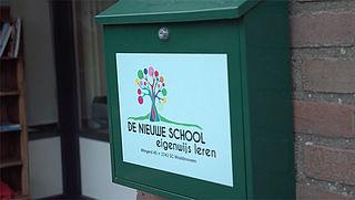 Nauwelijks toezicht op bestuur van nieuwe scholen
