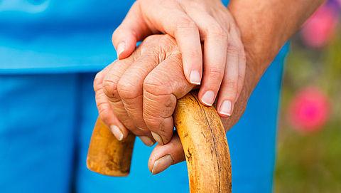 Nieuwe apparaat voor Parkinsonbehandeling