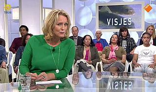 Uitzending 09-09-2013