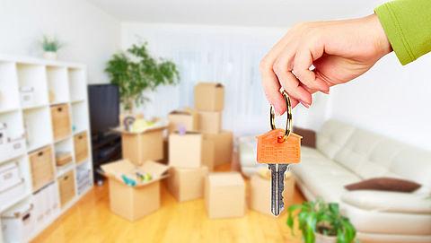 RADAR+: Verhuizen naar een appartement