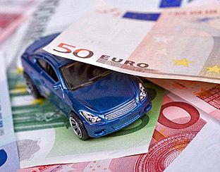 Autoverzekeraars verruimen schadevrije jarenbeleid