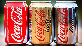 'Drankblikjes met plastic moeten onder de statiegeldregeling vallen'