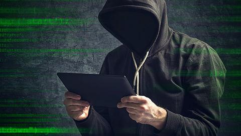 'Helft kleine bedrijven is slachtoffer cybercrime'