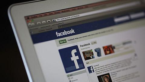 Facebook: 'Maatregelen tegen nepnieuws'}