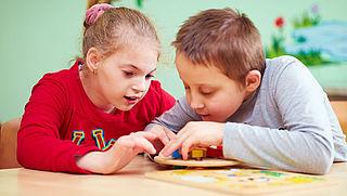 Privégegevens leerlingen speciaal onderwijs gelekt