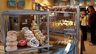 Consument verkiest lokale speciaalzaak vaker boven supermarkt door corona