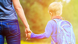 'Ouderbijdrage verplicht? Boete voor school'