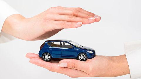 Is jouw WA-autoverzekering verhoogd?