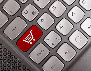 Forse stijging oplichting door webshops