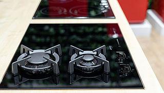 Gas, inductie of toch iets anders? Wat zijn de verschillen tussen deze kookplaten?