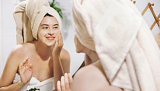 Cosmeticaproduct kopen? Vermijd deze ingrediënten!