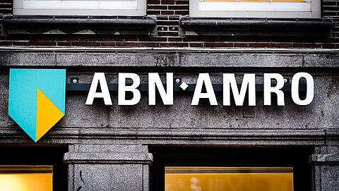 Boete ABN AMRO voor te veel verstrekt creditcardkrediet