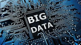 Verzekeraars beloven ingrijpen bij misstanden 'big data'