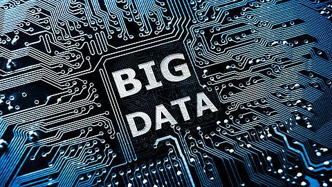 Verzekeraars beloven ingrijpen bij misstanden 'big data' }