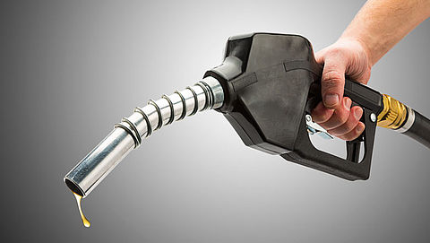 Duitse VW-dieselrijders krijgen inruilgarantie